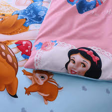 comforters bedding sets sweet snow