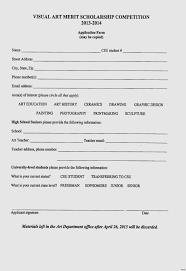 Resume Worksheet For High School Students 20 Fresh Resume Template