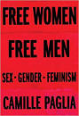 100 free south africa local free sex