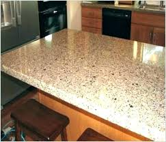 kitchen countertops home depot kitchen home depot kitchen granite home depot cut laminate kitchen home depot wood kitchen countertops home depot