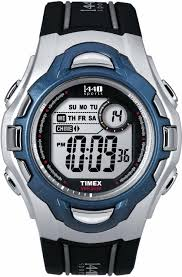 timex youth sport watches best watchess 2017 timex watches for youth best collection 2017 timex sports watch
