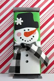 570 x 738 jpeg 113 кб. Free Printable Snowman Candy Bar Wrappers Scraplifters Com