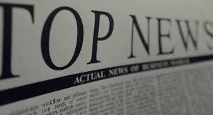 ТОП новости недели продление пропуска в зону АТО поиск пропавших  ТОП новости недели продление пропуска в зону АТО поиск пропавших людей восстановление утерянного диплома отправка посылок через линию соприкосновения