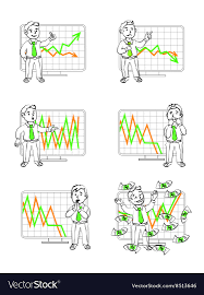 Human Emotions Chart Graphics In Human Emotions