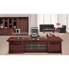 standing executive desk supplieranufacturers at 4