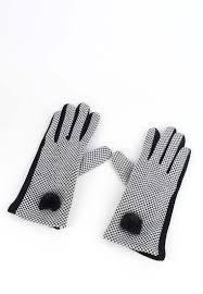 <b>Перчатки</b> женские kari 7291d7fa купить по выгодной цене 199 р ...