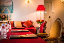 Hotel Louis 2, Paris, France - Booking.com