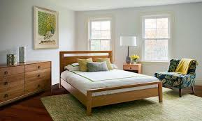 bedroom and more. Mansifled Bedroom And More E