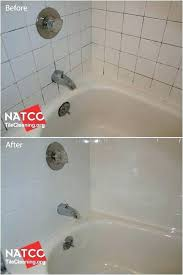 tile grout repair. Tile Grout Repair Bathroom White Shower Tiles With Black Moldy And Caulk .