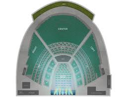 Chastain Park Amphitheatre Seating Chart Cadence Bank Amphitheatre At Chastain Park Upcoming Shows In