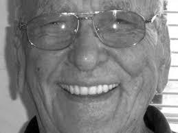 Lester Edwin Adams | Obituaries | tulsaworld.com