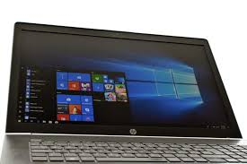 Laptop Pc Display Specs Size Resolution Explained 2019
