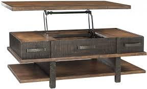 56 most magnificent lift top coffee table ikea ashley furniture console table small lift top coffee
