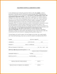 Supply Clerk Sample Resume Best Ideas Of Supply Clerk Sample Resume Traffic Analyst Cover 18