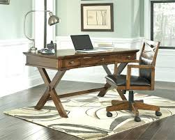 Desk Ethan Allen Home fice Chairs Ethan Allen Home fice