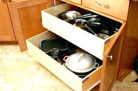 slide out drawers for pantry slide out shelves pantry home depot slide out pantry shelves diy