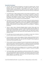 good core competencies for resume boilerplate resume buy best writing essays connectors and phrases