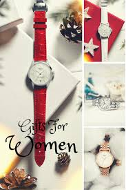 best christmas gifts for women images on pinterest  christmas