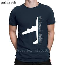 To avoid pilots and controllers mishearing each other and potentially creating an accident, a language of aviation terms and phrases were compiled in the pilot/controller glossary. Phonetic Alphabet Pilot Air Traffic Controller T Shirt Personalized New Fashion Crazy Outfit Letter Cotton Big Size S 5xl Shirt T Shirts Aliexpress