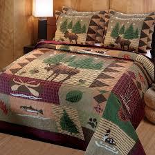 Bedroom: - Rustic Bedding Sets | Rustic Quilt Cover Sets, Rustic ... & Bedroom: - Rustic Bedding Sets Clearance Adamdwight.com