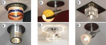 type of lighting fixtures. accent type of lighting fixtures are also interesting in their usability as they can refract the light beam 3 direct 26 scatter 4