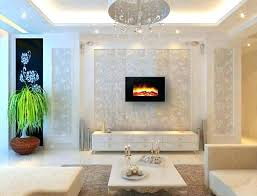 Bedroom Electric Fireplace Small Bedroom Electric Fireplace . Bedroom  Electric Fireplace Bedroom Electric Fireplaces .