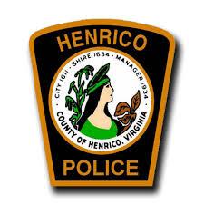 Henrico Police Henricopolice Twitter