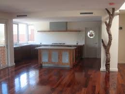 Kitchen Bench Tops Perth Kitchen Benchtops Perth Seniordatingsitesfreecom