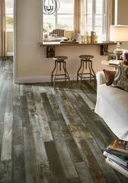 achieve the ultimate in luxury laminate flooring with armstrong flooring armstrong s premium laminate floors offer