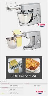 Top 21 Premium Kenwood Robot Cuisine Martadusseldorp