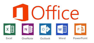 As A Student Am I Able To Get Microsoft Office Software For Free