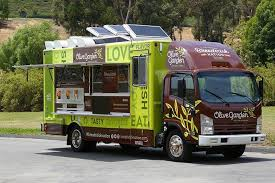 the olive garden food truck managed to offend an entire italian community in boston