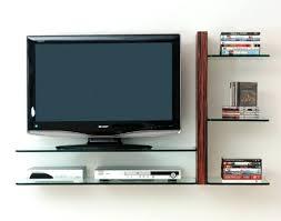 wall screen tv wall shelves for flat screen elegant shelf about wall mounted flat screen shelves wall screen tv wall mounted flat
