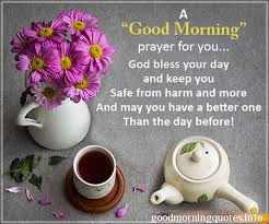 Quotes Greetings Good Morning