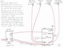 nav light wiring diagram images gallery nav light wiring diagram collections