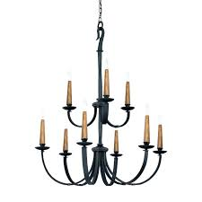 real candle chandelier endearing candle chandeliers with real candle chandelier also hanging candle chandelier real candle