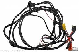 1973 mustang wiring harness wiring diagram \u2022 main wiring harness dodge durango at Main Wiring Harness