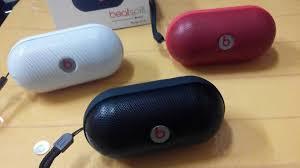 bluetooth speakers beats mini. beats pill mini bluetooth speaker speakers a