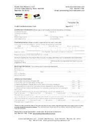 Leave Of Absence Form Template Employee Policy E Absence Policies Sickness Free Company