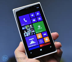 nokia microsoft phone. it was only last week where we learned about so-called \u201cgdr\u201d or \u201cgeneral distribution releases\u201d, which are to be minor os updates for windows phone 8. nokia microsoft 5
