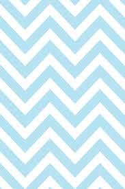 light blue pattern wallpaper. Simple Pattern CreatePrintables U0026 BackgroundsWallpapers ChevronGray Pink Baby Blue  Sand With Light Blue Pattern Wallpaper