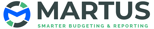 Nonprofit Budgeting Martus Solutions Nonprofit Budgeting Software
