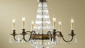 bronze and crystal chandelier. Related Post Bronze And Crystal Chandelier H