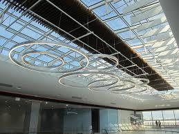Centro de Innovación de Skólkovo
