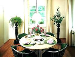round dining room table centerpiece ideas dining room table decor ideas round table decoration ideas round