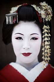 traditional makeup geisha face makeup the best tips and tutorials