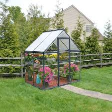 if you loved our post on diy greenhouse projects then you won t want to miss our post on easy steps to square foot gardening or how to build a she shed