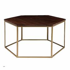 oak end tables. Buy Your Living By Christiane Lemieux Cleo Hexagonal Coffee Table Online Now At House Of Fraser Oak End Tables