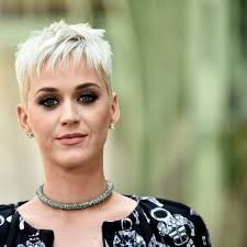 Computerized Hair Style katy perry new hair style in 2017 hd 4k wallpaper 1879 by wearticles.com