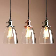 clear glass pendant lights rustic clear glass pendant light s outdoor pendant lights lamps plus clear